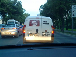 marketing-n-u-hp