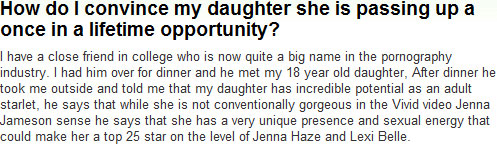 yahoo-canada-answers-how-do-i-convince-my-daughter-she-is-passing-up-a-once-in-a-lifetime-opportunity-_1244112623414