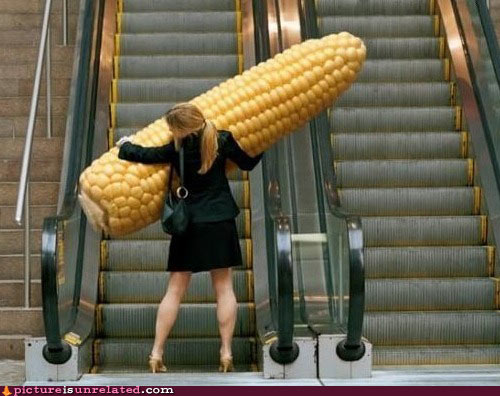 wtf-pics-hide-the-corn